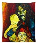 Frank Zappa   Tapestry
