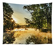 French Creek 17-038 Tapestry