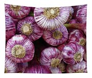 French Onions Tapestry