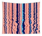 Frequency Tapestry