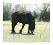 Friend Of Distinction  Tapestry