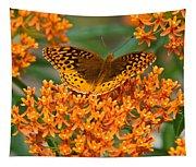 Frittalary Tapestry