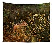Frolic Tapestry