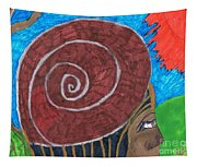 From Africa Tapestry