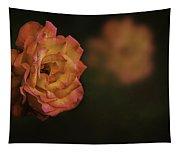 Full Bloom Tapestry