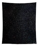 Galaxy. Starry Night Tapestry