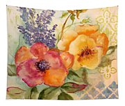 Garden Beauty-jp2955b Tapestry