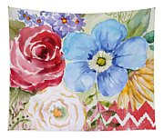 Garden Beauty-jp2958b Tapestry