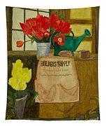 Gardner Tapestry