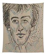 George Harrison Tapestry