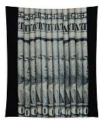 George Tapestry