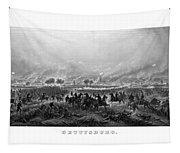 Gettysburg Tapestry