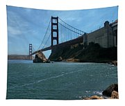 Gg Horseshoe Bay Tapestry