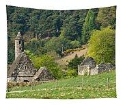 Glendalaugh 15 Tapestry