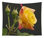 Glenn's Rose Tapestry
