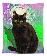 Goborino Tapestry