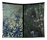 God Tapestry