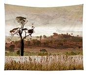 Gondwana Boab Tapestry
