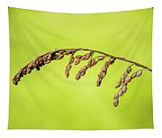 Gone To Seed Tapestry