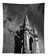 Gothic Style Tapestry