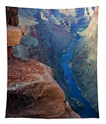 Grand Canyon Toroweap Tapestry