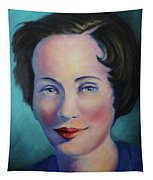 Grandmother Tapestry