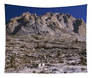 Granite Mountain Tapestry