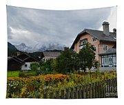 Kranjska Gora Tapestry