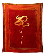 Gratitude Tapestry