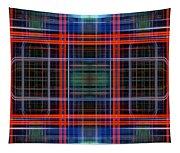 Grid 4 Tapestry