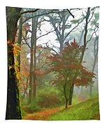 Grings Mill 1030 Tapestry