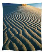Guadalupe Dunes Tapestry
