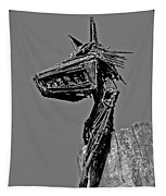Guardian ... Tapestry
