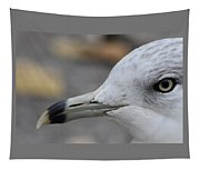 Gull Eye Tapestry