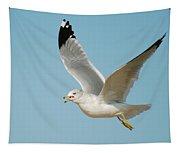 Gull Tapestry