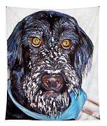 Gus Tapestry