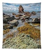 Gwenfaens Rock Tapestry