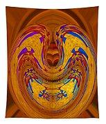 Ha Ha Ha  - Isn't It Funny Tapestry