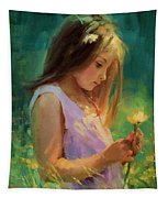 Hailey Tapestry