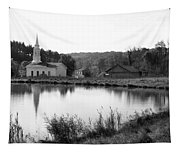 Hale Farm Tapestry