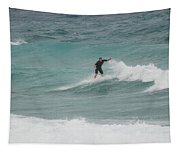 Hanging Ten Tapestry