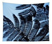 Hapuu Silhouettes Tapestry