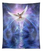 Harbinger Tapestry