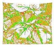 Harmony 11 Tapestry