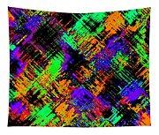 Harmony 15 Tapestry
