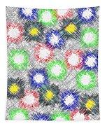 Harmony 32 Tapestry