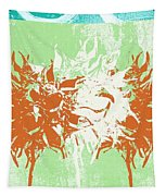 Harmony Tapestry