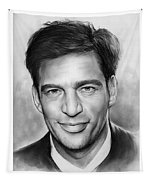 Harry Connick, Jr. Tapestry