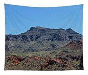 Havasu City Arizona  Tapestry