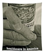 Healthcare In America ... Tapestry
